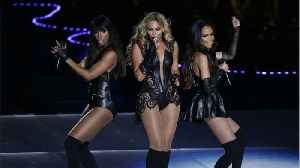 Beyonce's Dad Is Producing A Destiny's Child Musical [Video]