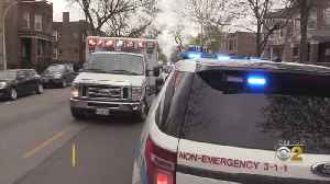 More Than A Dozen Overdoses Reported On Chicago's West Side [Video]