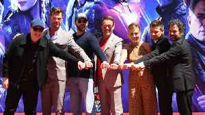 Critics Call 'Avengers: Endgame' A 'Miracle' [Video]