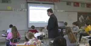 Voters approve St. Lucie County school referendum [Video]