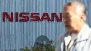 Nissan Has Worst Year In a Decade [Video]