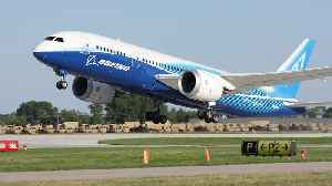 Jim Cramer's Thoughts on Boeing's Earnings Report [Video]
