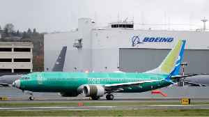 Boeing 737 MAX Return Paced By Regulators [Video]