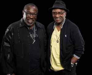 The O'Jays Speak On Their Album,