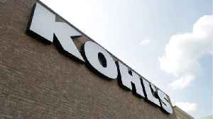 Kohl's Expands Partnership With Amazon, Accepting Returns In All Store Locations [Video]