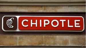 Chipotle Beats Expectations And Revenue [Video]