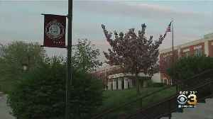 Radnor High School Start Time Pushed Back To Let Students Sleep Longer [Video]