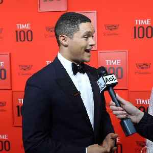 TIME 100 Gala 2019 red carpet stars reveal their favorite Taylor Swift song [Video]