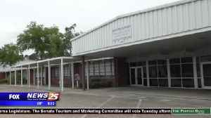 Potential closing of Gaston Point Elementary [Video]