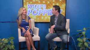 """People's """"The Beautiful Issue"""", sweet royal birthday note, and more in What's Poppin' [Video]"""