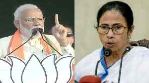 PM Modi's open challenges to Mamata Banerjee in Ranaghat| Oneindia News [Video]
