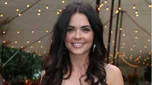 Katie Lee Opens Up About Infertility Struggle [Video]
