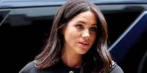 Meghan Markle Is 'Too Lax' On Her Friends When It Comes To Her Personal Life [Video]