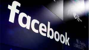 Facebook To Face Record Breaking $5 Billion Fine
