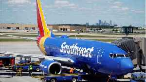 Southwest Soars Despite 737 Max Issues [Video]