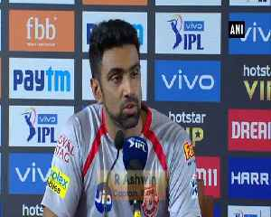 Need to work on sealing close matches R Ashwin [Video]