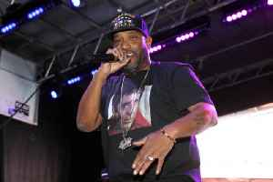 News video: Bun B Shoots Armed, Masked Intruder in His Home