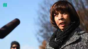 Baltimore Mayor Catherine E. Pugh's Corruption Scandal Thickens [Video]