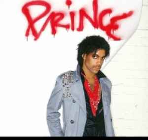 New Prince Album 'Originals' to Be Released [Video]