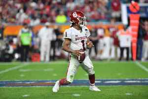 News video: Projections for the First Round of the 2019 NFL Draft