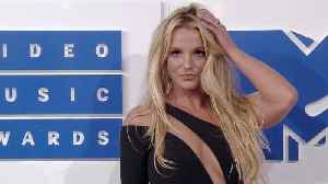 Britney Spears' Mental Health Crisis [Video]