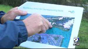 Special Report: Jordan Cove Project could impact local economy [Video]