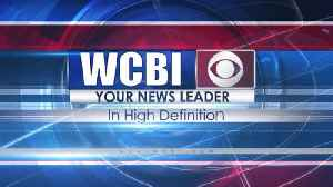 WCBI NEWS AT TEN - April 24, 2019 [Video]