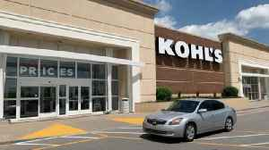 VIDEO What the Tech? Amazon and Kohl's returns [Video]