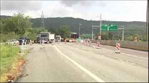 PennDOT audit finds $4.2B diverted from repairing roads, bridges [Video]