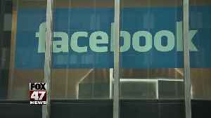 Facebook is cracking down on personality quizzes [Video]