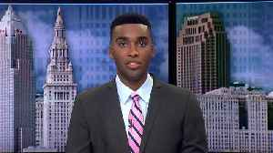 Friday Afternoon weather and top stories [Video]