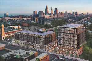 Cleveland's Market Square Development moves towards fall groundbreaking [Video]