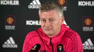 Ole expects Pogba to stay [Video]