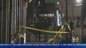 18-Year-Old Shot Dead In Yonkers [Video]
