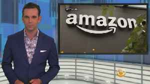 Amazon To Bring 1-Day Delivery To Prime Members [Video]