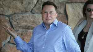 Jim Cramer to Elon Musk: 'This Simulation Is Worried About You' [Video]