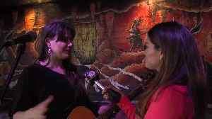 Exploring San Diego Live: Preview Adams Avenue Unplugged [Video]