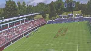 Red Wolves Stadium comes with major development plan [Video]