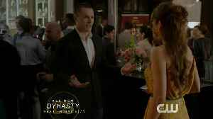 Dynasty S02E19 This Illness of Mine [Video]