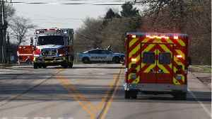 U.S. NTSB to Investigate Illinois Chemical Spill That Sent 37 to Hospitals [Video]