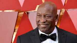 John Singleton's Daughter Says Her Father Is Not In A Coma [Video]