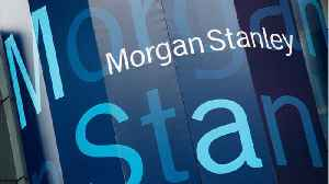 Morgan Stanley to Pay $150 Million to Settle California Crisis-Era Mortgage Charges [Video]