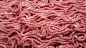 Over 166,000 Pounds Of Ground Beef Recalled Due To E. Coli [Video]