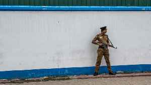 At Least 15 Dead After Shootout During A Raid In Sri Lanka [Video]