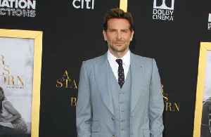 Bradley Cooper wants to do one-off Star is Born show [Video]