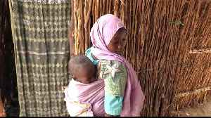 Boko Haram attacks the most vulnerable in Niger [Video]