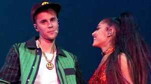 Justin Bieber GOES OFF On Kids Accusing Him Of Lip-Syncing During Coachella! Hollyscoop Headlines! [Video]