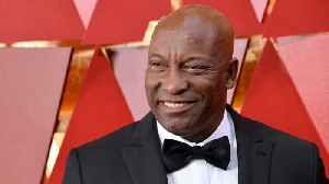 John Singleton Is Reportedly On Life Support [Video]