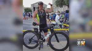 North Texas Woman Training For Ironman Killed Days Before Competition [Video]