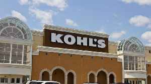 What Jim Cramer Likes About Kohl's Ahead of Earnings [Video]